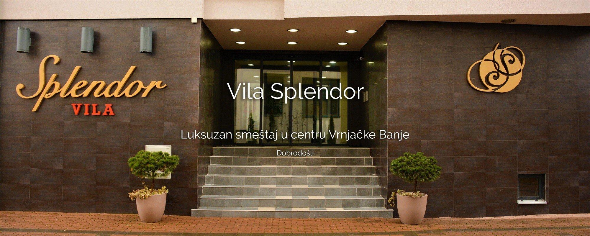 vilasplendor_slider1
