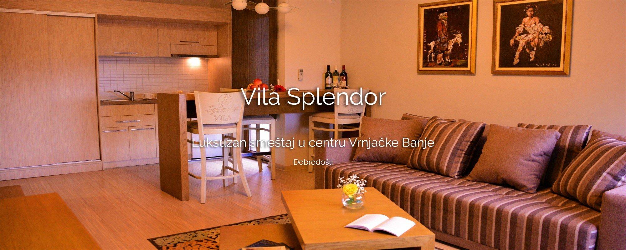 vilasplendor_slider3