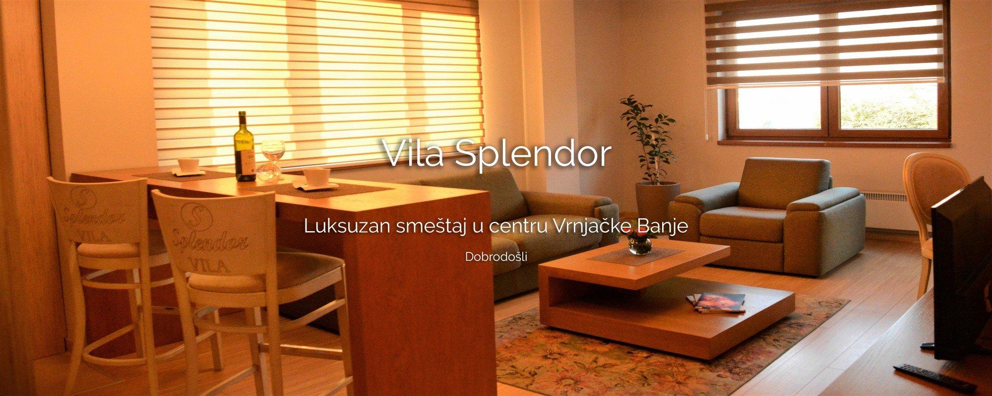 vilasplendor_slider5
