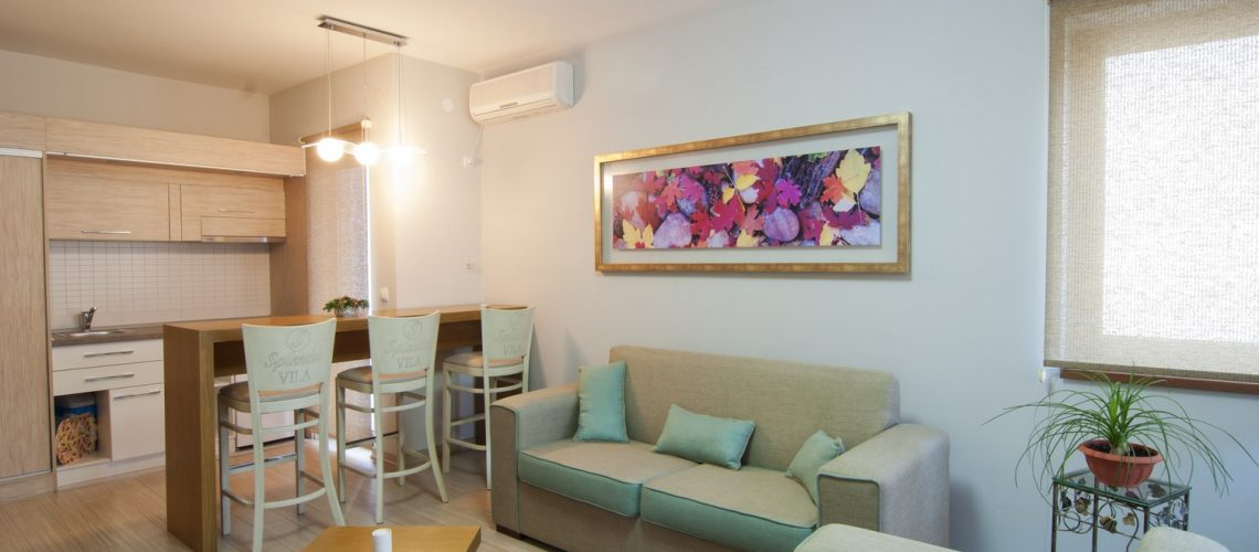 Vila-Splendor-Lux-Apartman