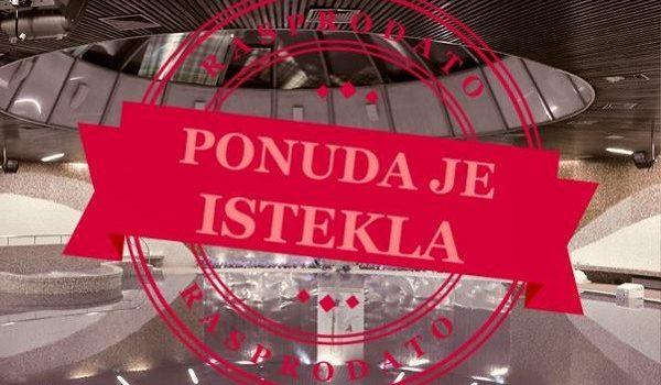 istekla_ponuda_novembarski_raspust