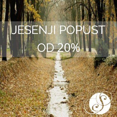 jesenji-popust-vila-splendor