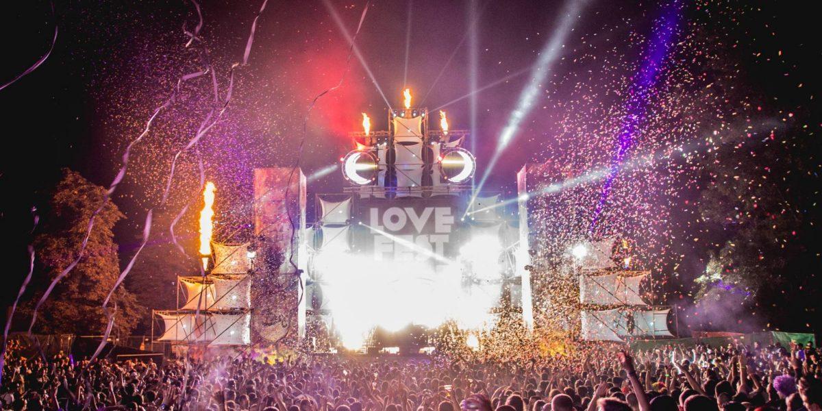 lovefest1
