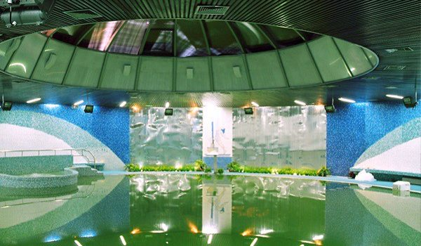 akva-centar-waterfall