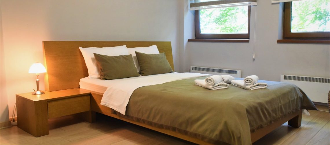vila_splendor_classic_apartment_1