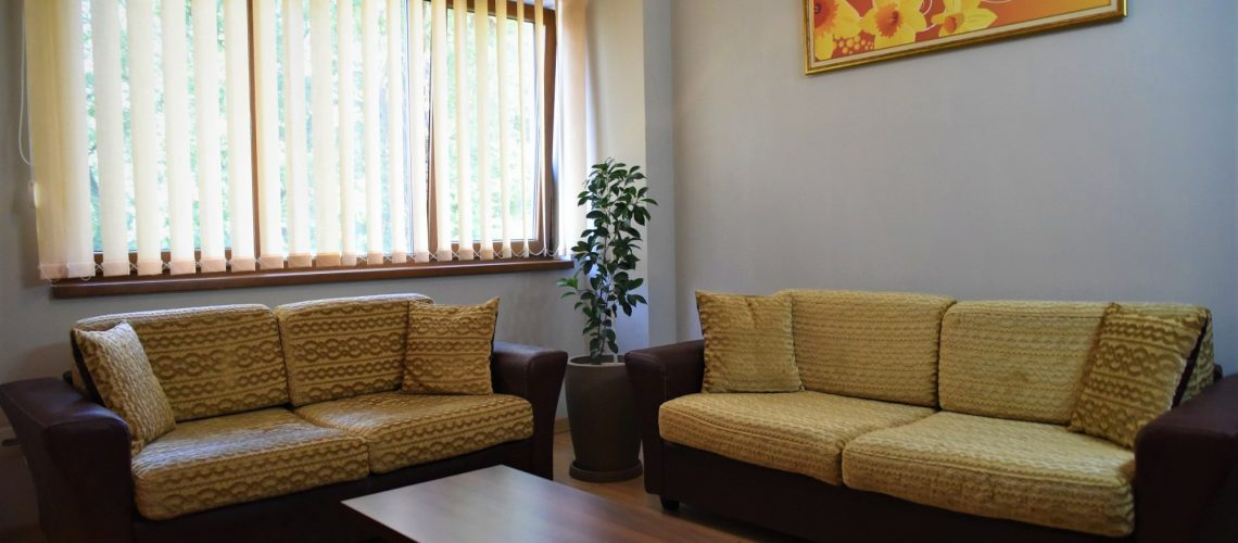 vila_splendor_classic_apartment_7