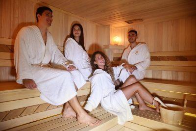 vila_splendor_finska_sauna3